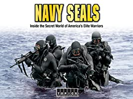 Navy Seals [OV]