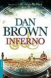 Inferno (Bestseller)