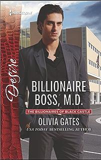 The sheikh surgeons proposal kindle edition by olivia gates billionaire boss md a billionaire romance the billionaires of black castle fandeluxe Choice Image