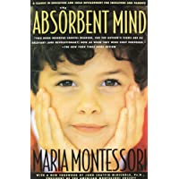 The Absorbent Mind