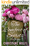 The Comfort of Secrets (A Sweet Lake Novel Book 2)