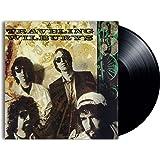The Traveling Wilburys,Vol.3 [Vinyl LP]