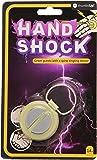 Portable Hand Shock Prank