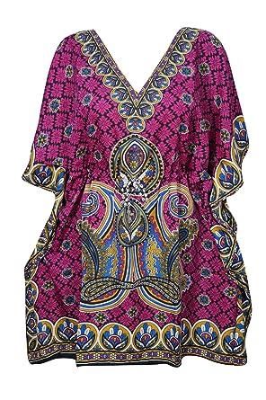 Visitez Prix Pas Cher Mogul Interior - Paréo - Kimono - Femme Marron marron taille unique unisexe Livraison Rapide Nouvelle Ligne Pas Cher kwmRNTXk