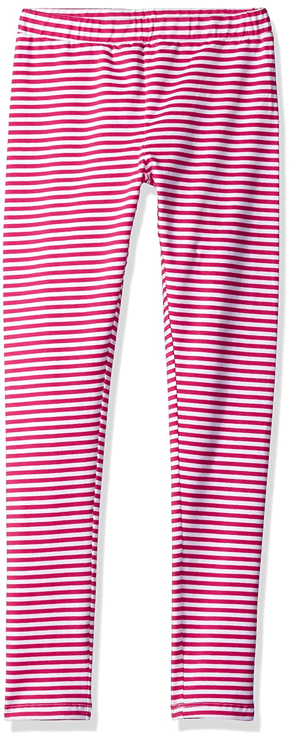 Ro Boys SED0024 Ro Girls Striped Jersey Legging Scout Scout