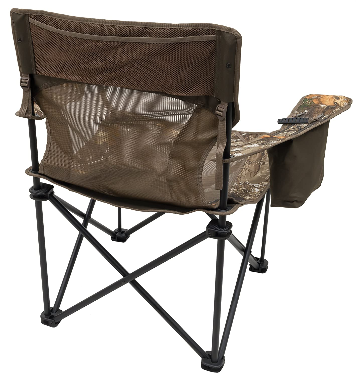 Amazon.com: Browning silla de camping Kodiak: Sports & Outdoors