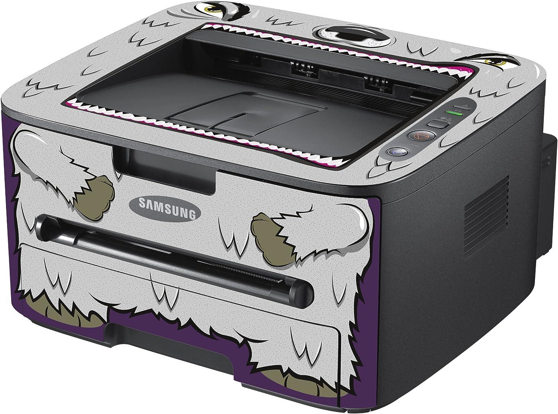 Samsung ML-1915/SEE+C - Impresora láser (18 ppm, Legal): Amazon.es ...