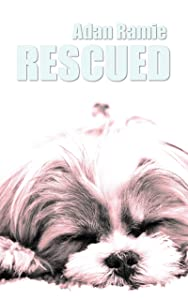 Rescued: A Dog-Lover's Sapphic Romance