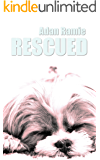 Rescued: A Sweet Sapphic Romance