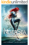 NeverSea: Echoes of the Lost