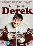 Derek - Series 1 [DVD]