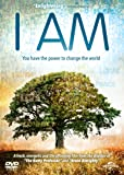 I Am [DVD] [2010]