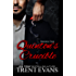 Quinton's Crucible (Dominion Trust Book 4)