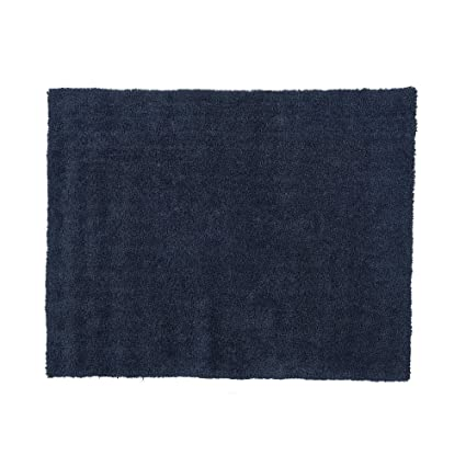 Amazon Com Gertmenian 21334 True Goldlabel Shag Area Rug