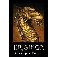 Brisingr  (The Inheritance trilogy)