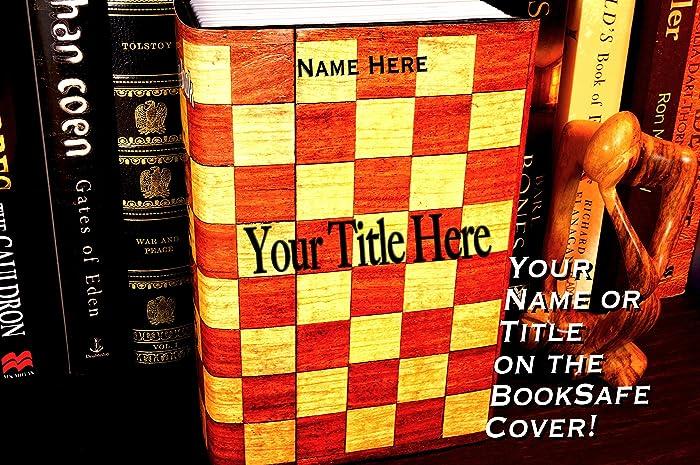 amazon com chess groomsmen gift ideas college student gift chess