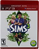 The Sims 3 Greatest Hits