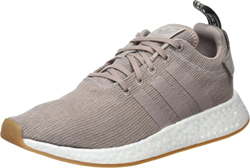 adidas NMD_r2, Baskets Homme: : Chaussures et Sacs