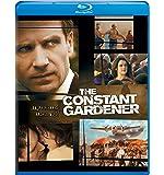 The Constant Gardener [Blu-ray]
