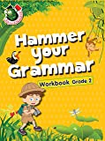 Hammer Your Grammer Workbook Grade 2