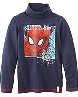 Spiderman Jungen T-Shirt HM1058