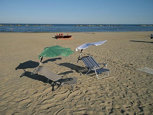 De playa - toalla de playa - Tiempo libre + kit de viaje - Holly - STABIELO - modelo -