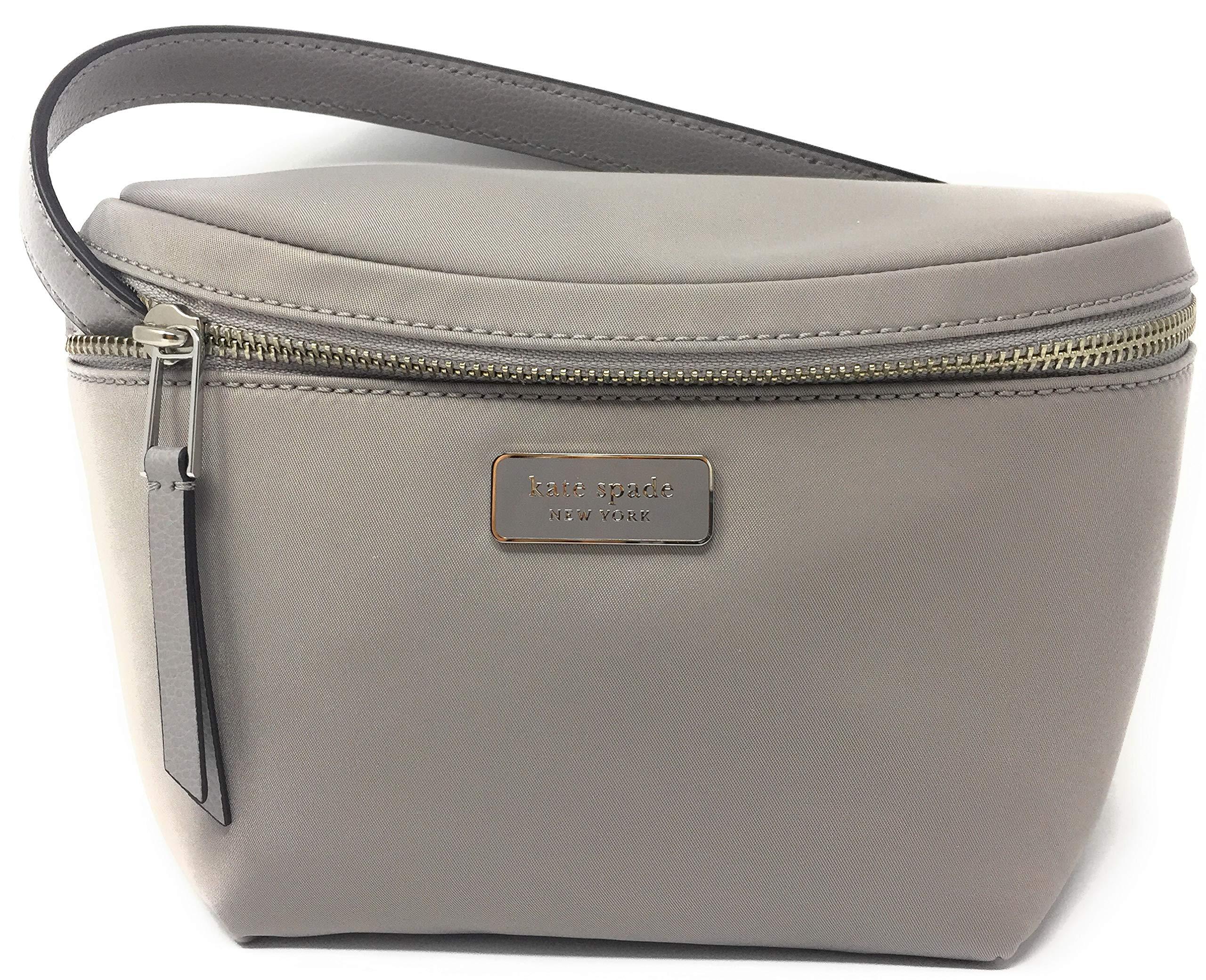 Kate Spade New York Dawn Belt Bag - Soft Taupe