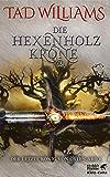 Die Hexenholzkrone 2: Der letzte König von Osten Ard 1
