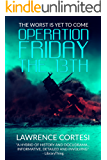 Operation Friday the 13th