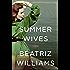 The Summer Wives: A Novel