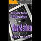 Entwickle deinen Einfallsreichtum: Querdenken (German Edition)