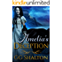 Amelia's Deception (Deception Series Book 1)