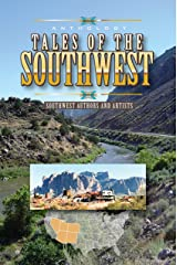 Tales of the Southwest Kindle Edition