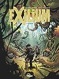 Exilium - Tome 01: Koïos
