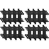 Lionel Ready-to-Play Straight Track Pack, 12 Pieces