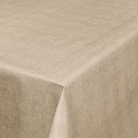Elegant Oil Cloth, Waxed Cloth, Table Cloth, Waxed Tablecloth, Washable Tablecloth,  Linen
