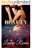 Beauty (Fated Encounters Book 2)