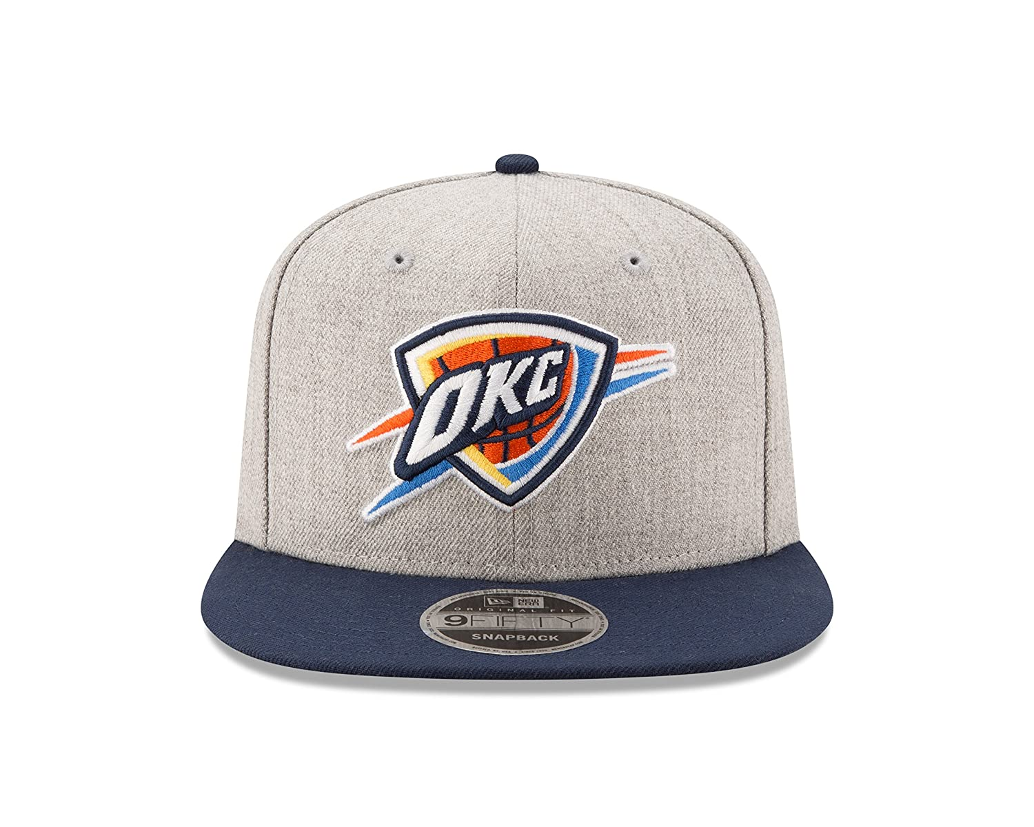 best sneakers 449bd 92919 reduced houston rockets mitchell ness nba cropped metallic snapback cap  e6f4b ceb0a  promo code amazon nba atlanta hawks heather action 9fifty  original fit ...