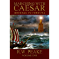 Marching With Caesar-Hostage to Fortuna (English Edition)