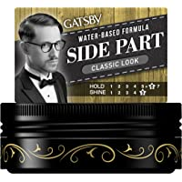 Gatsby Dressing Pomade Classical Tight, 80g