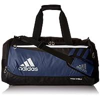 Adidas Team Issue–Bolsa