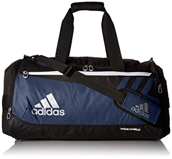 adidas Team Issue Duffel Bag  Amazon.co.uk  Sports   Outdoors b725635494