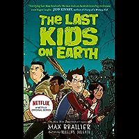 The Last Kids on Earth (The Last Kids on Earth)