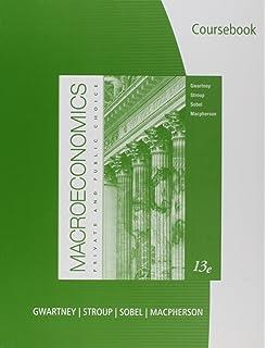 Macroeconomic book pdf free download