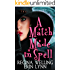 A Match Made in Spell: A Lexi Balefire Matchmaking Witch Mystery (Fate Weaver Book 1)