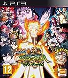 Naruto Shippuden Ultimate Ninja Storm Revolution - Day-one Rivals Edition