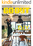 GO OUT特別編集 GO OUT LIVIN' Vol.7