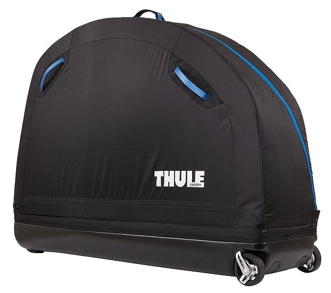 Thule 1000501 Valise pour Vélo Mixte Adulte, , Large