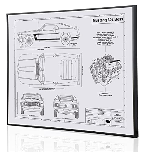 91Nl%2BtvSS5L._SY500_ blueprints ford mustang engine diagram experts of wiring diagram \u2022
