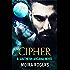 Cipher (Southern Arcana Book #4)